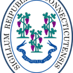 Seal of Conneticut