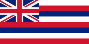 Auto insurance quotes in Hawaii - A guide by CarInsuranceCalculator.info