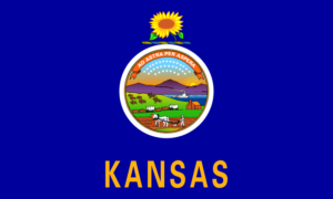 Auto insurance quotes for Kansas residents - By CarInsuranceCalculator.info